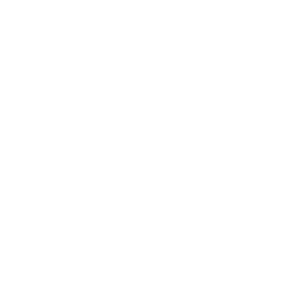Colorado Extractions Ltd.