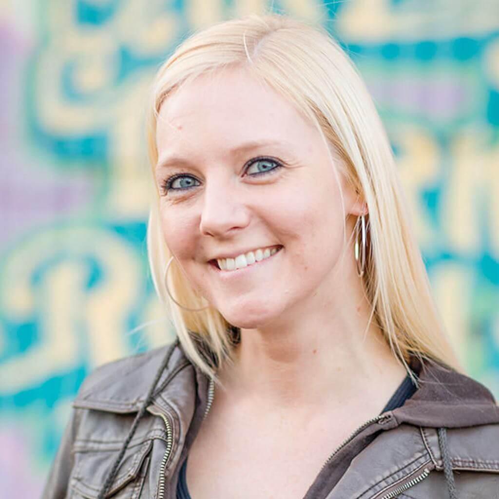 Laura Schnarr
