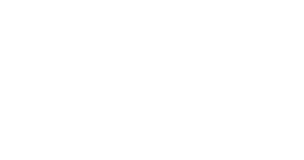 Rocky Mountain Food Tours