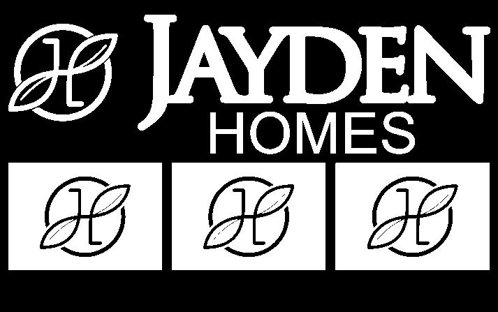 Jayden Homes