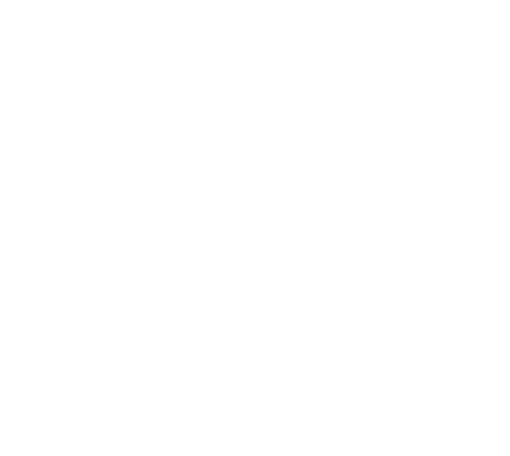 Adam's Mountain Cafe