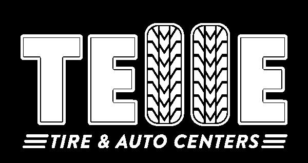 Telle Tire
