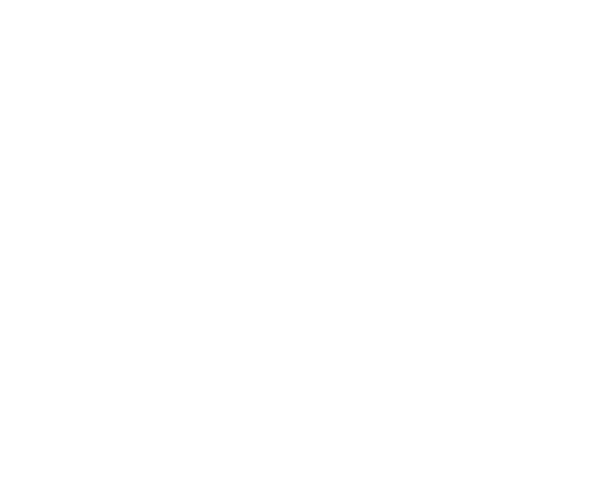 Total Leaf Supply