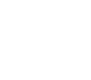 Advanced Neuromuscular Therapeutics